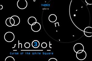 ShoOot 3