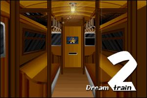 Dream Train 2