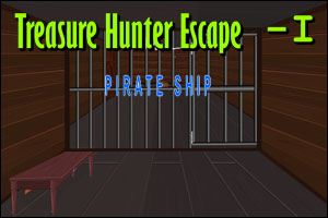 Help John Marvel as he searches for treasure across the Caribbean! #AdventureGames #PointAndClick #FlashGames