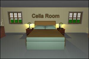 Cella Room