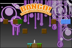 Check out this puzzle platformer by #RJGAMES! #OnlineGames #FlashGames