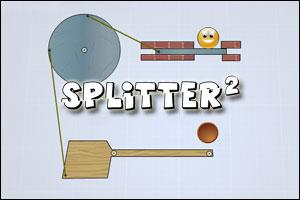 Splitter 2