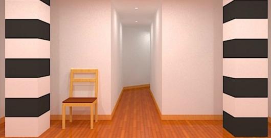 Similar Rooms 5