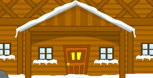 Find HQ Ski Lodge