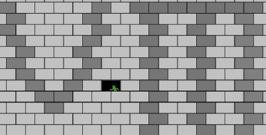 Escape-Man 116