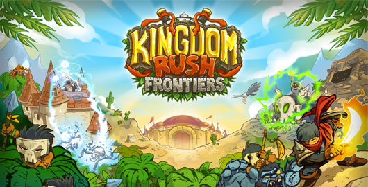 kingdom-rush-fontiers