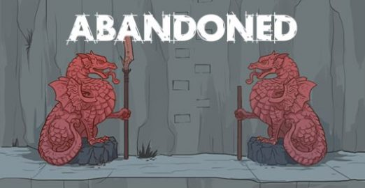 Abandoned II