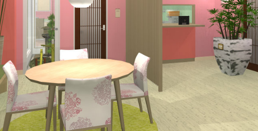 Escape a Japanese Cafe Game