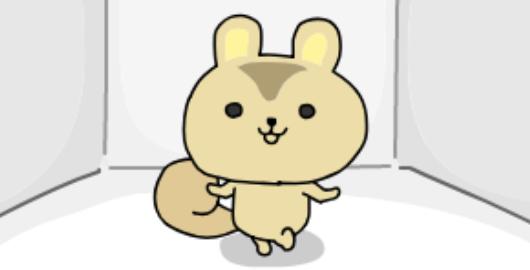 Minoto - RISU Escape Game